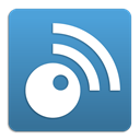 Inoreader icon