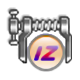 IZArc icon