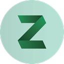 Zulip icon