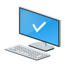 Windows System Information icon