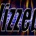 Vizzed.com icon