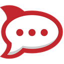 Rocket.Chat icon