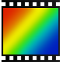 PhotoFiltre icon