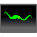 nessViewer icon