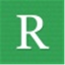 Readlang icon