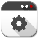 Dolphin Browser icon
