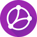 LibreTorrent icon