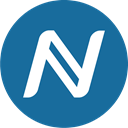 NameCoin icon